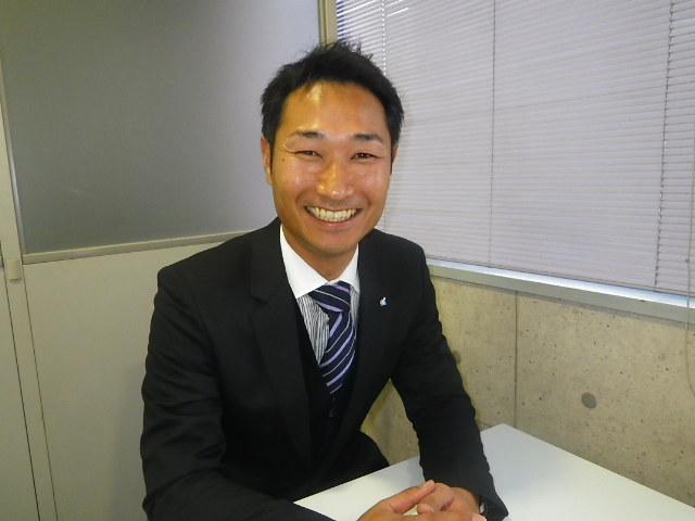 山本店長.JPG