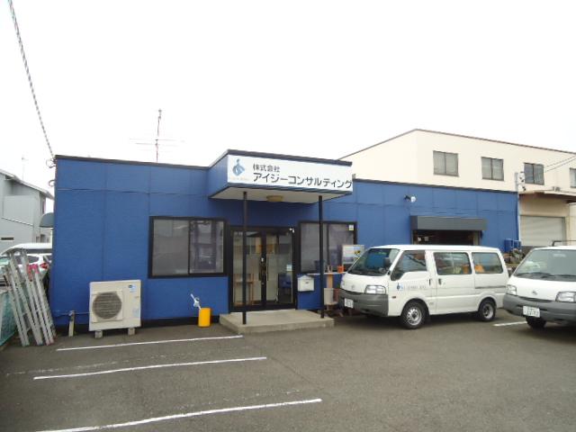 静岡店舗.JPG